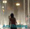 ArtsThinking